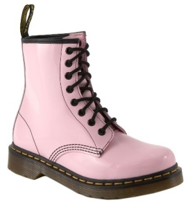doc-martens-pink-boots_large