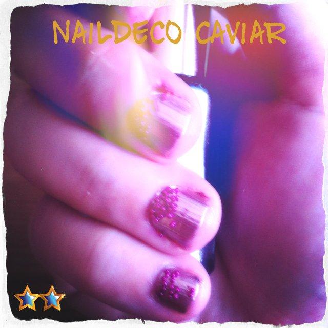 nailcaviar