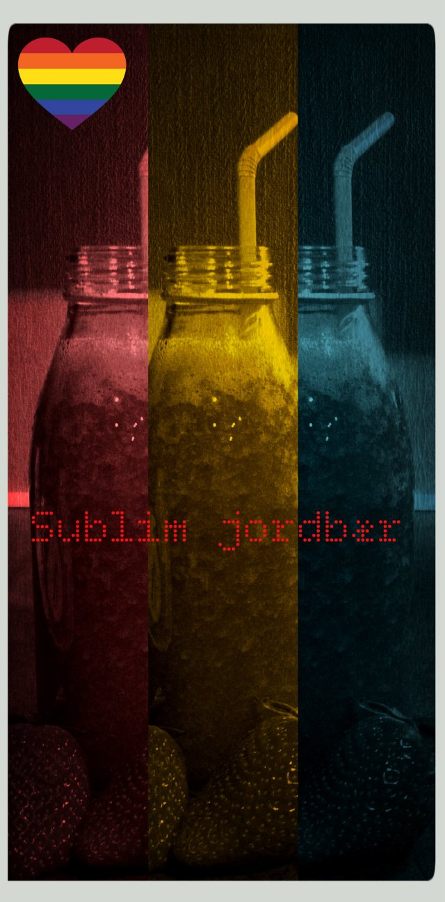 sublim 1